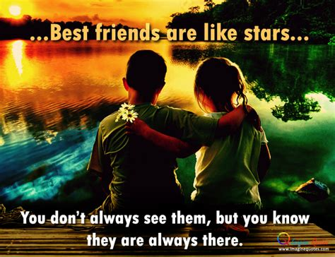 malayalam boy and girl friendship quotes 25 best friendship quotes ohtopten bestie pinterest