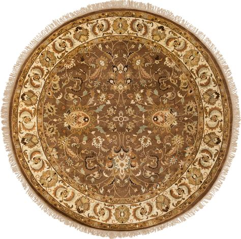 Taj Mahal Tj 1130 Clearance Rug From The Clearance Rugs Rugs Clearance