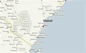 malindi location guide