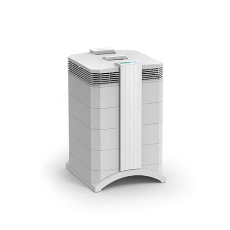 iqair healthpro 100 air purifier laf env pte ltd