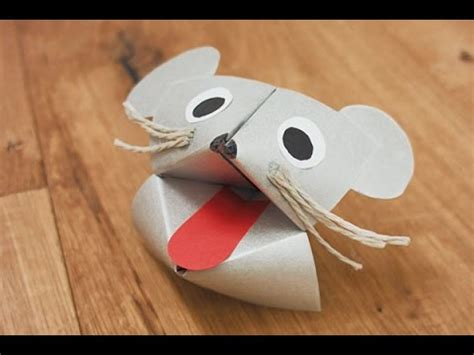 brico lade bricolage la souris