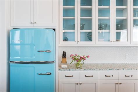 Turquoise Painted Kitchen Cabinets Painting Kitchen Cabinets Turquoise Quicua