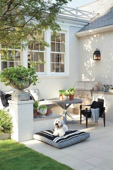 veranda magazine home gorgeous home pinterest 17 best images about veranda on pinterest the secret