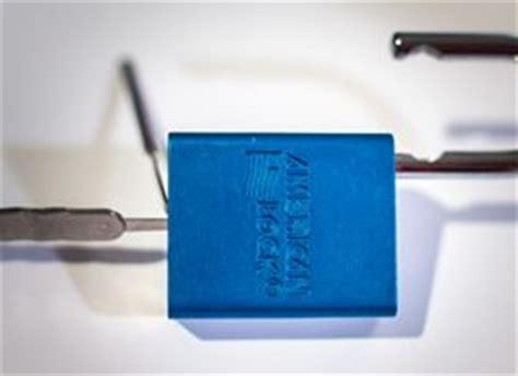 come aprire un armadio senza chiave serrature porte blindate serrature sicurezza porte