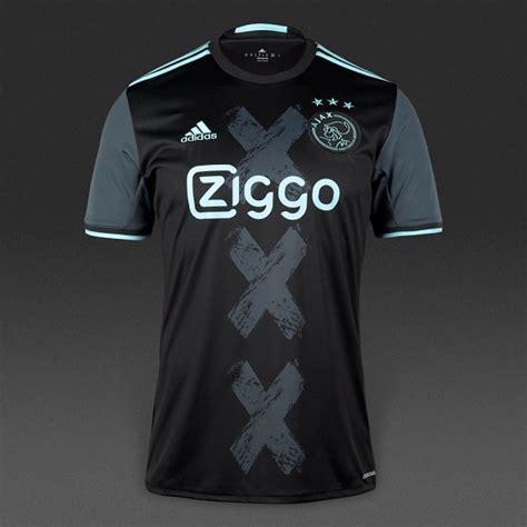 desain jersey klub bola terbaik buat jersey futsal desain sendiri atau bikin baju bola