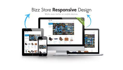 wordpress themes hardware store bizz store wordpress ecommerce shop theme twitter bootstrap