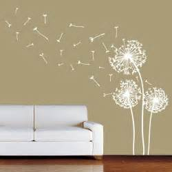 Wall Stickers Art home decoration wall art living room decorative stickers