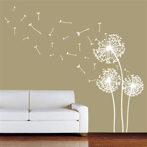 beautiful wall sticker decoration wall decor ideas
