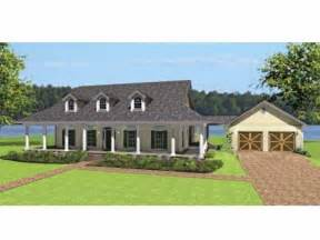 country house plans with wrap around porch wrap around porch dream house ideas pinterest