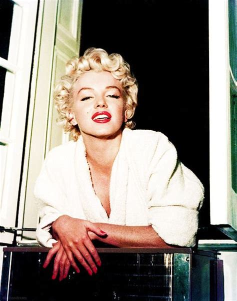 what year was pin curls 101 best i marilyn 1954 the seven year itch images on