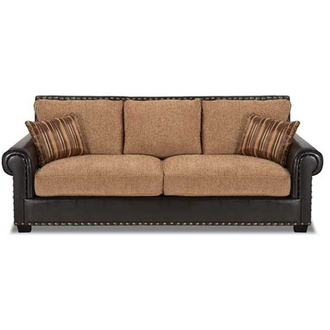 American Furniture Warehouse Sofas American Furniture