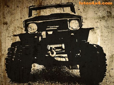 troller car wallpaper hd fotos 4x4 fondos de pantalla jeep fondos de jeeps