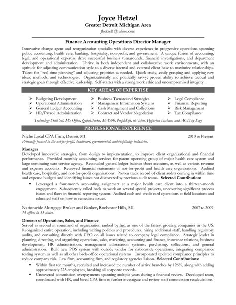 Cpa Resume Examples by The Best Material Handler Job Description