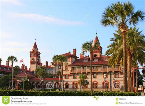 st augustine florida business jet traveler st augustine city hall lightner museum usa royalty