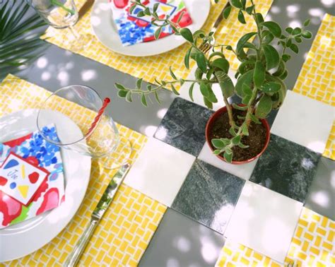 party themes end of summer 4 refreshing end of summer party ideas