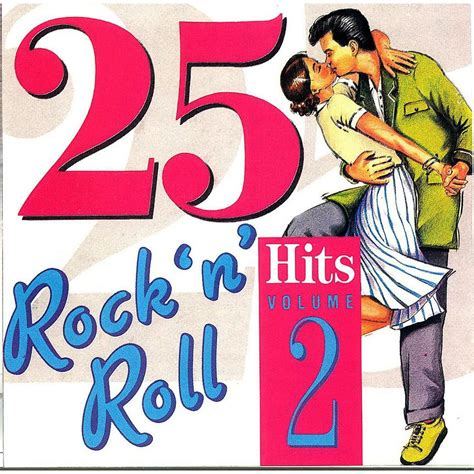 Original Album Cover Totes By Rock Musick by 100 Rock N Roll Hits Cd 2 Mp3 Buy Tracklist