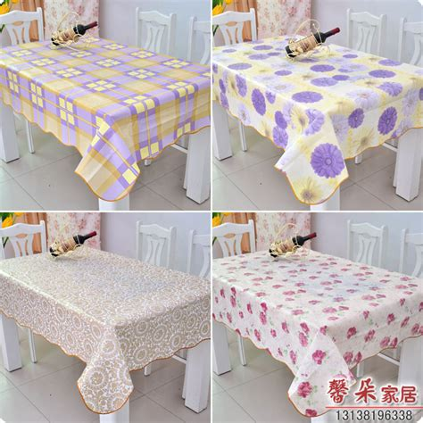 tablecloth factory coupons 2016 2017 best cars review