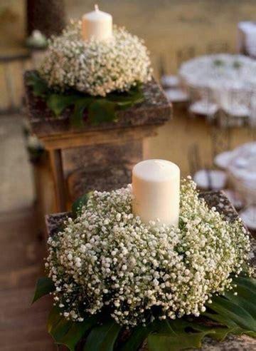 floreros con nube hermosos centros de mesa con nube para decoracion