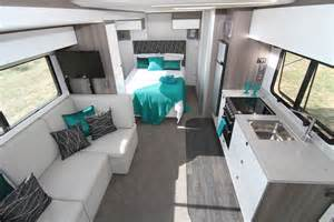 allisee motorhomes features of the allisee supremacy luxury motorhome interior