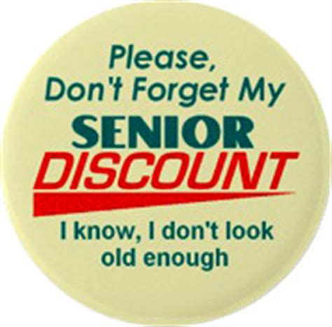 is there a certain day for senior discount at great clips 2011 johnleskodotbiz