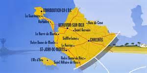 Camping Vendée SAINT JEAN DE MONTS FVHPA Location et emplacements camping vendée globe