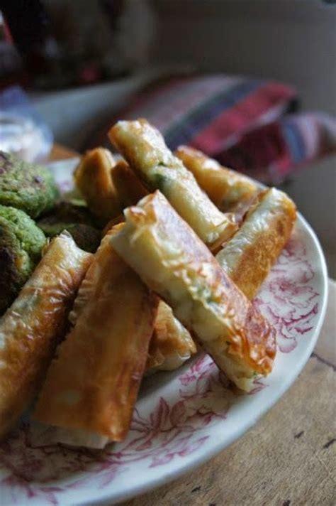 cuisine libanais 339 best images about cuisine libanaise on