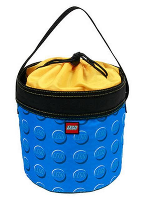 lego sack zulily lego products as low as 5 99 thrifty nw