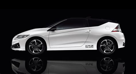 2018 New Honda Cr Z by Honda Cr Z 2018 Philippines Price Specs Autodeal