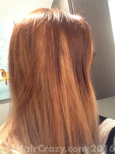 what hair color is easy on wrinkles how to fix patchy blonde hair hairsstyles co