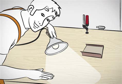 holzbalken schleifen holz schleifen in 5 schritten obi ratgeber