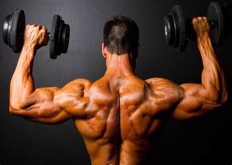 alimentazione per bodybuilder bodybuilding aumentare la massa muscolare alimentazione