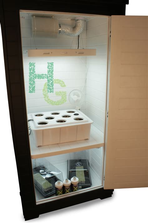 grow cabinets for sale budster grow box grow boxes from hydroponics group
