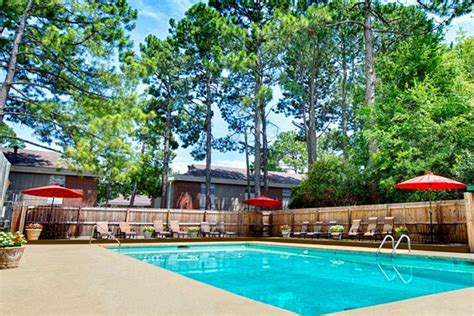 3 Bedroom Houses For Rent In Tuscaloosa Al fountain square apartment homes 1925 8th avenue