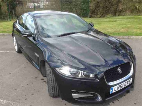 jaguar xf s luxury jaguar xf diesel premium luxury s car for sale