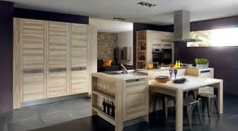 cuisine moderne en bois fr 234 ne