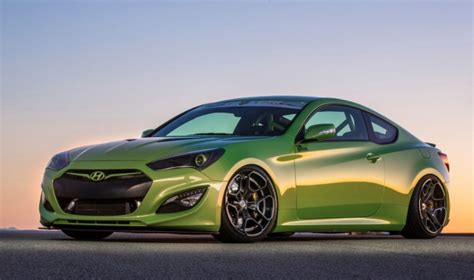 2019 Genesis Release Date by 2019 Hyundai Genesis Coupe Review Release Date And Price