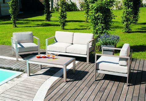 divanetti giardino set giardino coffee set levanto divano 2 poltrone tavolino