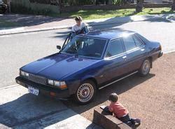 automobile air conditioning service 1989 mitsubishi sigma head up display goughiessigma 1984 mitsubishi sigma specs photos modification info at cardomain