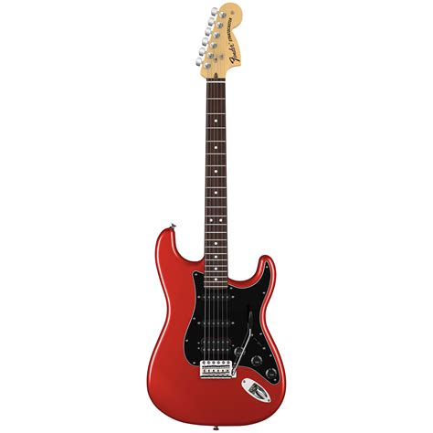 fenstermaße fender american special strat hss rw car 171 electric guitar