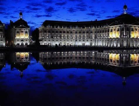 La Plus Villa Moderne Du Monde by Les Plus Belles Villas Du Monde Voyez Nos Images Magnifiques