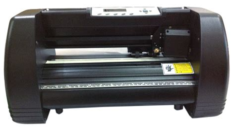 Mesin Cutting Jinka mesin cutting sticker jinka 361 bengkel print indonesia