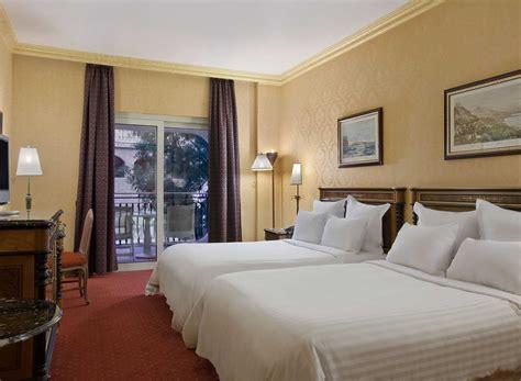 lavoro a giardini naxos elegante hotel in sicilia e giardini naxos