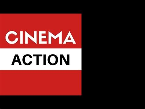 film fantasy completi in italiano su youtube film completi di fantascienza su youtube in italiano