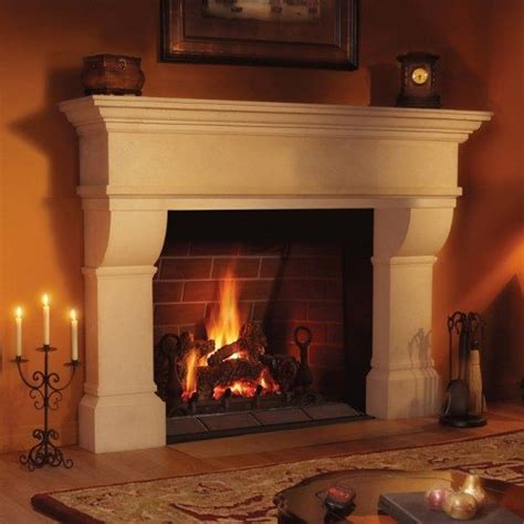 Logs For Fireplace by Gallery Uintah Gas Fireplaces