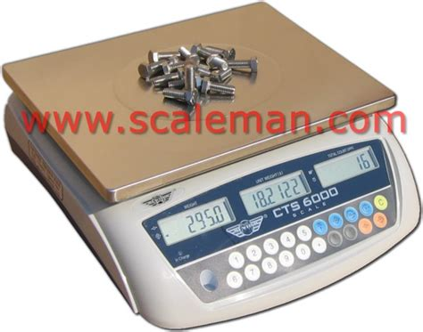 salter brecknell b12060 electronic counting scale capacity 60 lb x 0 01 lb 30 kg x 0 005 kg paper counting scale myweigh cts6000