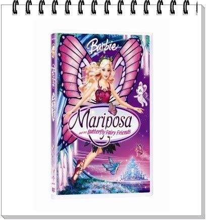 film series barbie love barbie collectibles barbie film series 2001