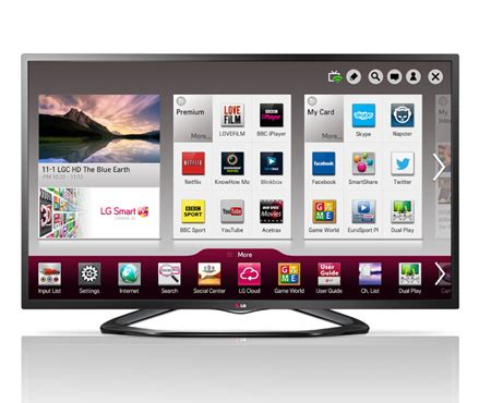 Tv Led Lg Wifi lg 47ln575v televisions 47 smart tv with built in wi fi