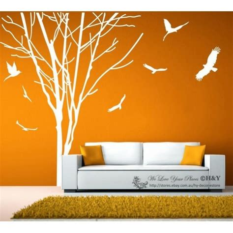 temporary wall stickers removable wall wall decor ideas