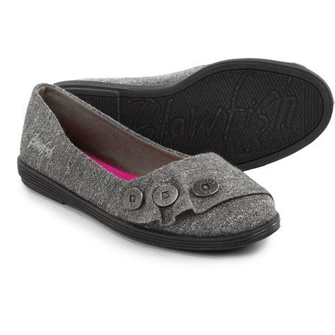 blowfish shoes blowfish garnet shoes for and big save 69