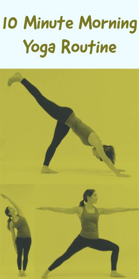exercises you can do in your bedroom best 25 yoga fashion ideas on pinterest yoga wear yoga